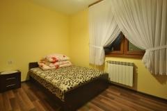 Tanie-Noclegi-Zakopane-Willa-Bogda-Zakopane-937120